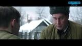 ФИЛЬМ 2019 НАКАЖЕТ ФАШИСТОВ! БОЙ КОМБАТА Военные фильмы 2019 новинки HD 1080P