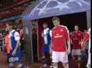 194 CL-2009/2010 Arsenal FC - FC Porto 50 09.03.2010 HL