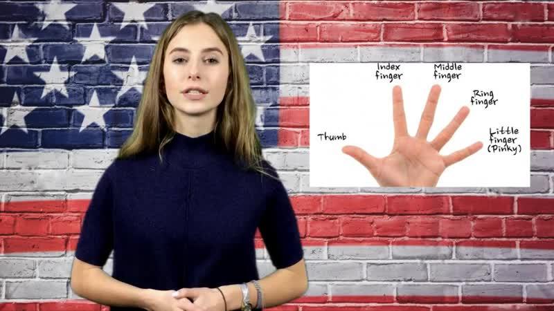 [SWAT] Как пройти собеседование в посольстве США по программе Work and Travel | SWAT.UA