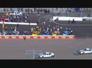 """Соревнования NASCAR Cup Series - """"Can-Am 500"""""""