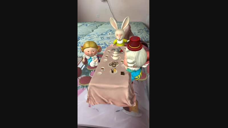 Wonderland-160718-103748.194.mp4