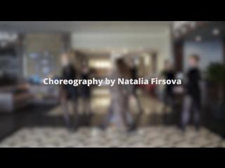 Salsaton Cubano by FIRST DANCE STUDIO