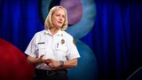 In the opioid crisis, here's what it takes to save a life Jan Rader