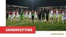 SAMENVATTING   FC Emmen - NAC Breda