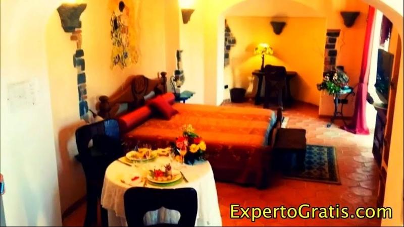 Villa Rota Resort Boscotrecase Italy