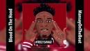 FREE21SAVAGE | 21 Savage Metro Boomin Type Beat Blood on The Hood | Prod By MansayOnTheBeat