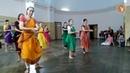 Bharatanatyam - Natya yoga - Nakshatra