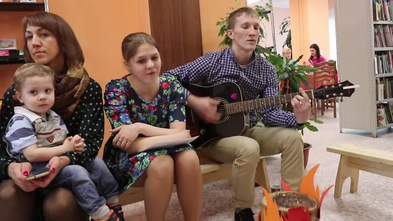 Танцы минус Половинка М Тетерина В Уткин