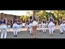 VIDEOS VIRALES JULIO 2018😰 l Este Video Me Hizo El Dia🤣 107! Amazing Viral Videos