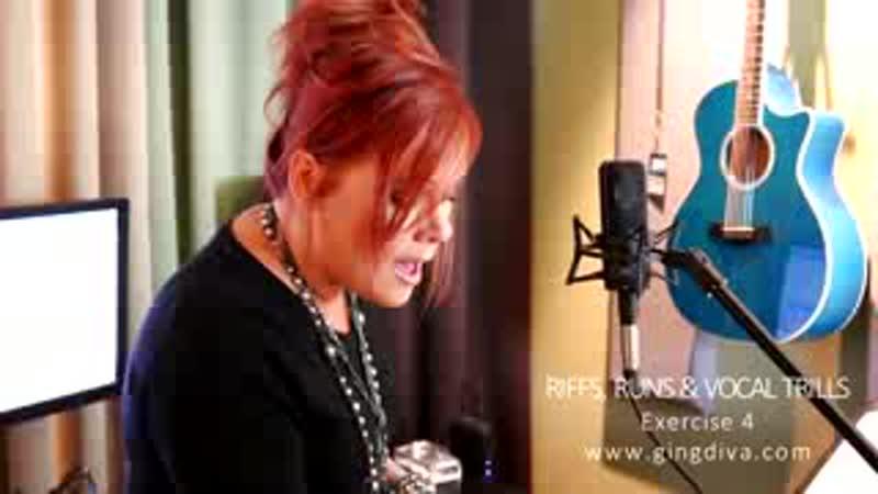 Vocal_Riffs__RunsTrills_Ex_4