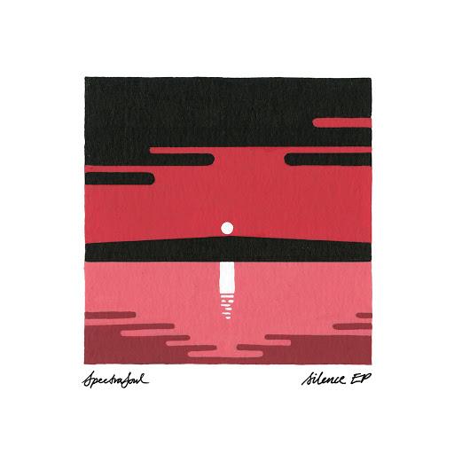 SpectraSoul альбом Silence - EP