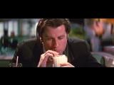 Охуенный молочный коктейль за 5 долларов!