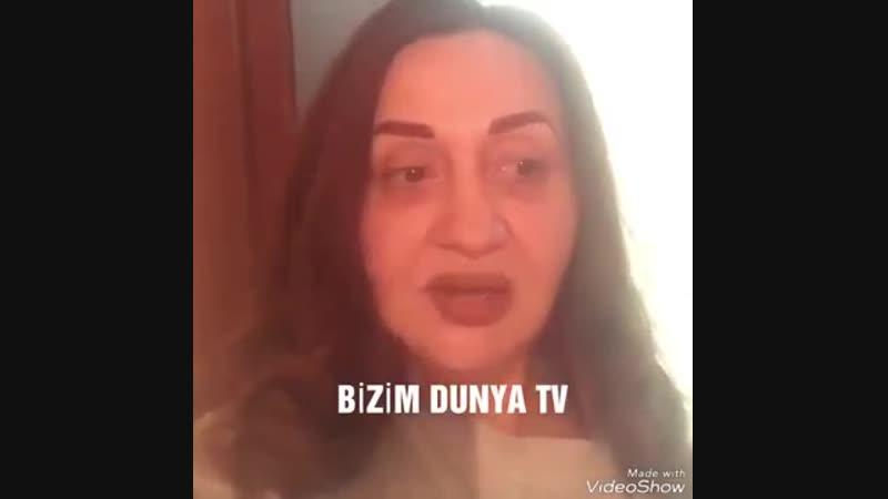 Азербайджанские звезды раскритиковали мужчин снимающих жен изменниц на камеру Азербайджан Azerbaijan Azerbaycan БАКУ Карабах HD