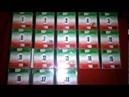 CD COMPLETO E MIXADO EURODISCO COLLECTION VOL - 7