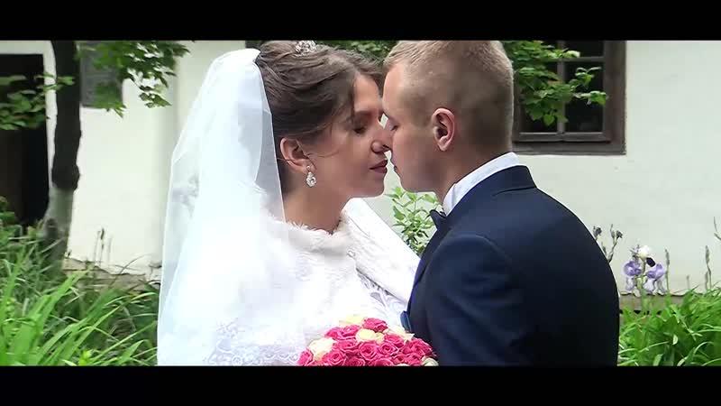 весільна прогулянка Андрія та Маряни-3