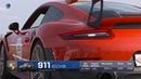 Porsche 911 GT2 RS vs 850hp 911 Turbo s, 715hp Corvette Z06, E63 S AMG st.2. Unlim Highlights.