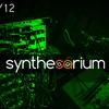 Synthesarium Live