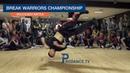 Karam vs Nord Diamond | FINAL | Break Warriors Championship |