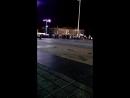 лазерное шоу Краснодар