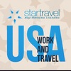 STAR Travel ★ STAR Academy ★ Новосибирск
