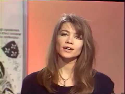 Françoise Hardy - Nous deux et rien dautre (1979)
