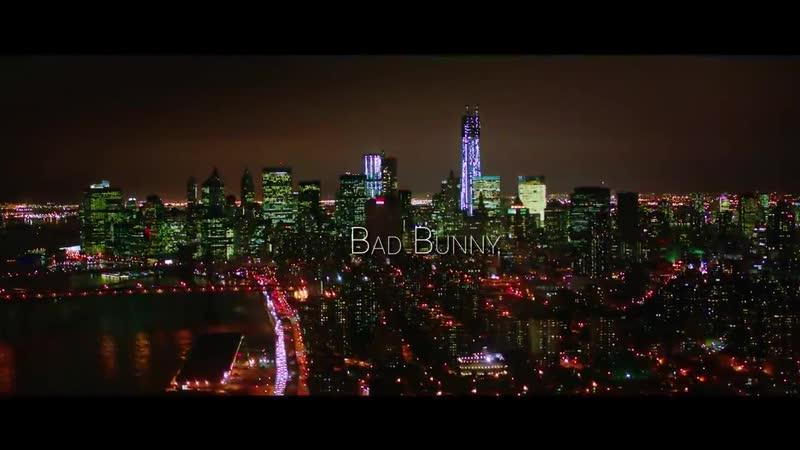 Vuelve - Daddy Yankee Bad Bunny