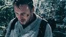 Схватка (2011).Боевик, Драма, Зарубежный фильм, Приключения, Триллер