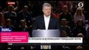 «Больно смотреть в глаза гражданам» – Порошенко покаялся за разруху
