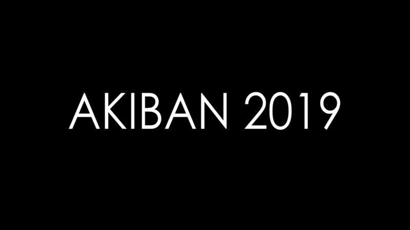 Akiban 2019_Last Fatasy - Promo