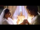 Trogatelniy Moment Iz Filma Devdas