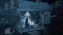 Poisoner Trailer VR HTC Vive