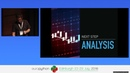 Air Quality & Python: Developing Online Analysis Tools – Douglas Finch
