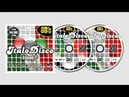 80s Revolution - ITALO DISCO Volume 2 Video-Promo
