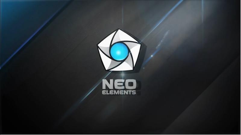 Neo Elemetns средства для чистой победы