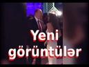 Ilham Eliyev Mehriban Eliyeva Toyda Reqs Edir - (Prezident Ailesi)