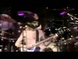 Johnny Winter Rock Me Baby 1988