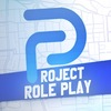 PROJECT ROLE PLAY   GTA SAMP ONLINE