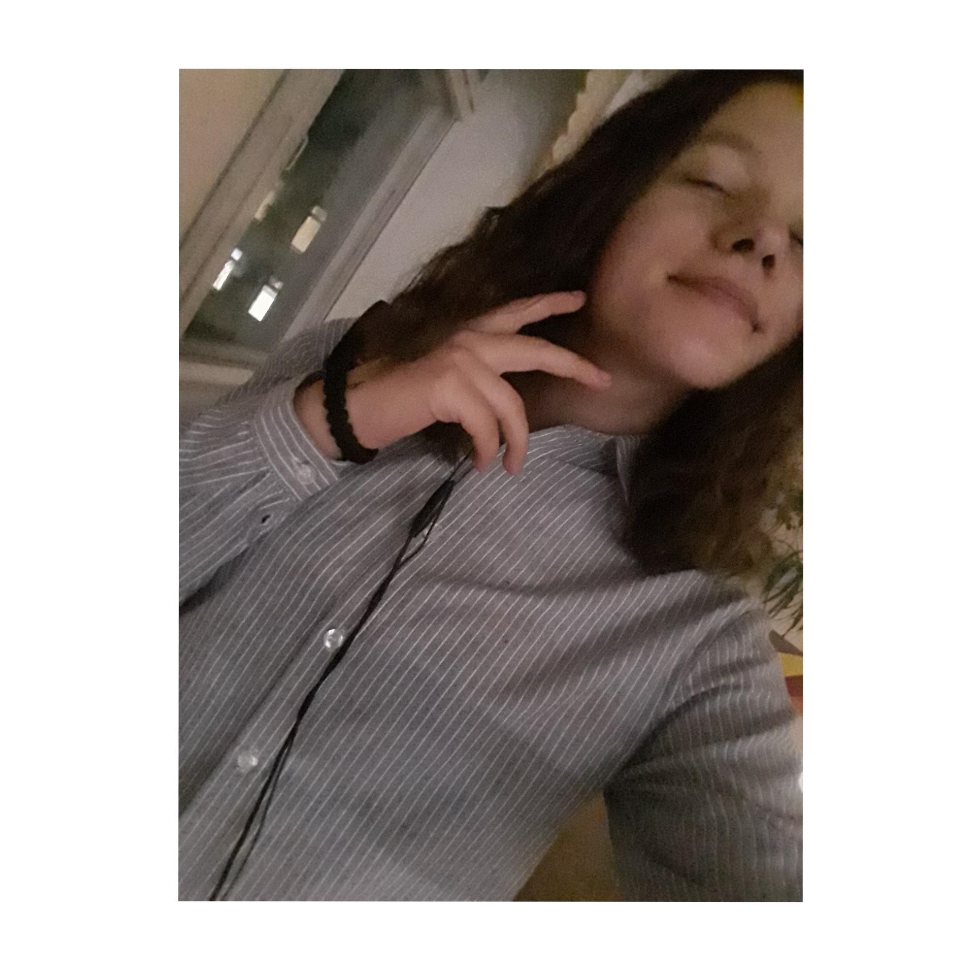 Nika, 18, Kyshtym