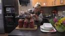 Фаршированные перцы на зиму! Перцы фаршированные овощами
