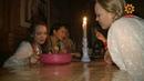 Две недели: с Рождества Христова и до Крещения считаются святочными.