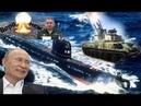 Очевидное и невероятное Из говна ракета. 17 млн рублей взыскание. Удивительный Воронеж.