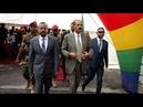 Эфиопия и Эритрея открыли границы впервые за 20 лет