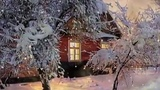 Дорогие мои друзья,родные,коллеги и просто хорошие люди!с Рождеством! пусть всё будет хорошо!