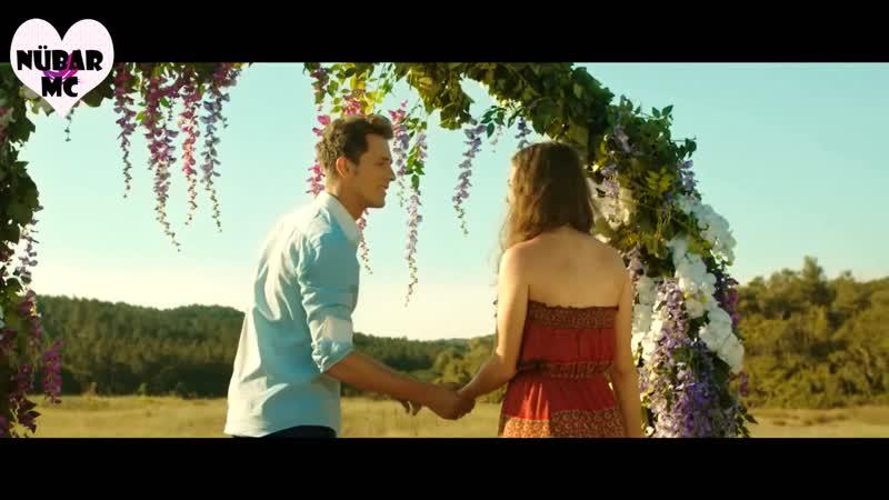 Mustafa Ceceli İlle de Aşk Klip HD