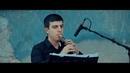 Ardini band - Havun-havun. Amen hayr surb (live concert)
