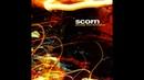 Scorn - Flap