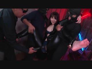 Hoshisaki reimi [pornmir.japan, японское порно вк, new japan porno, handjob, japanese, rape, teacher, torture]