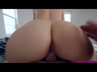 Daphne dare - my obedient step sister [all sex, hardcore, incest, blowjob, pov]