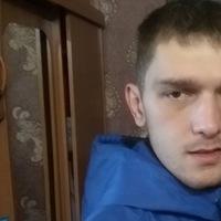 Аватар Дениса Бондарчука