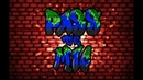 D.CrazE the Destroyer - Pass The Mic (feat. Bizzy Bone, Chino XL, Sticky Fingaz)